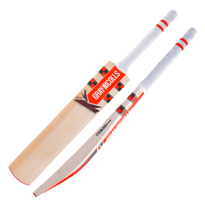 Gray-Nicolls 2019 Supernova Pro Performance Cricket Bat
