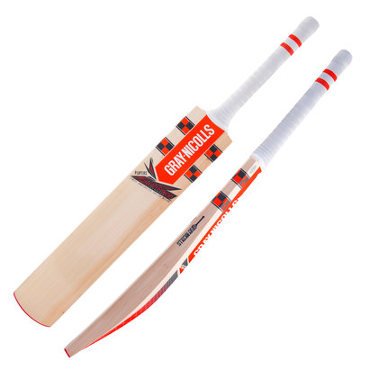 Gray-Nicolls 2019 Supernova Players Cricket Bat