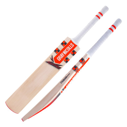 Gray-Nicolls 2019 Supernova 4 Star Cricket Bat