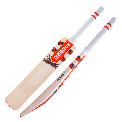 Gray-Nicolls 2019 Supernova 3 Star Cricket Bat