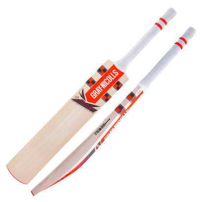 Gray-Nicolls 2019 Supernova 200 Junior Cricket Bat