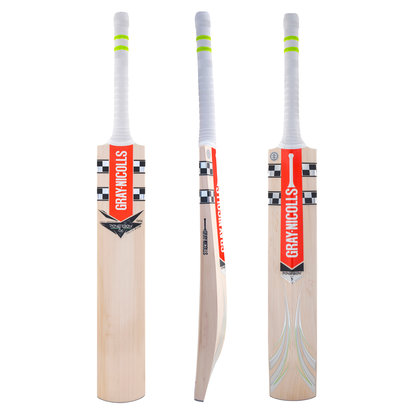 Gray-Nicolls 2019 Powerbow 6X Players Cricket Bat