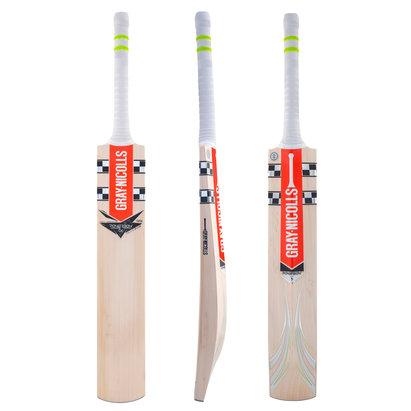Gray Nicolls Powrbow 6X Players Cricket Bat