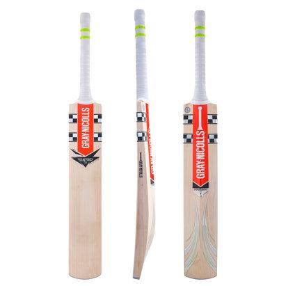 Gray Nicolls Powerbow 6X 5 Star Junior Lite Cricket Bat