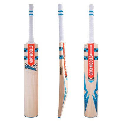 Gray Nicolls Shockwave Pro Performance Cricket Bat