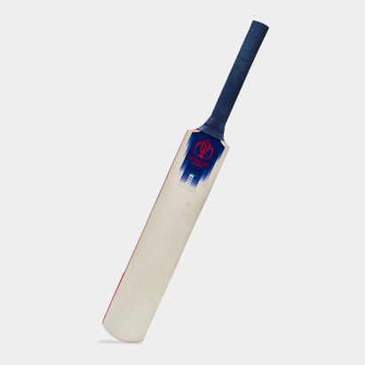 Gray Nicolls CWC 2019 England Mini Cricket Bat