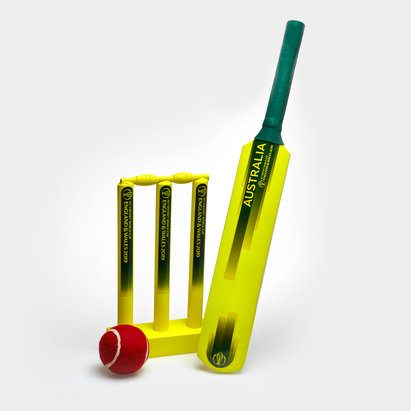 Gray Nicolls CWC 2019 Australia Mini Game