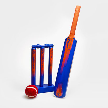 Gray Nicolls CWC 2019 India Mini Game