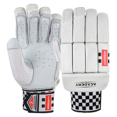 Gray-Nicolls Classic Academy Cricket Batting Gloves