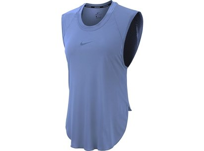 Nike City Tank Top Ladies