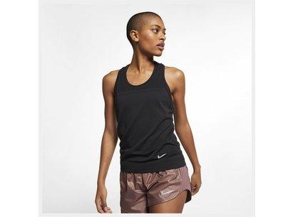 Nike Infinite Tank Top Ladies
