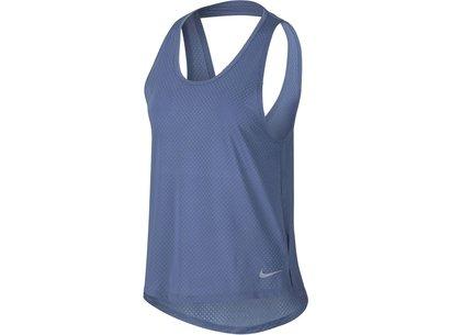Nike Miler Tank Top Ladies