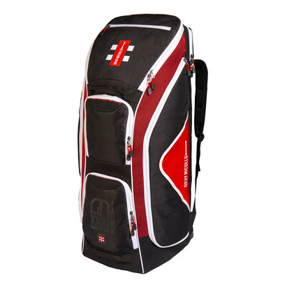 Gray-Nicolls 2019 GN1000 Duffle Cricket Bag