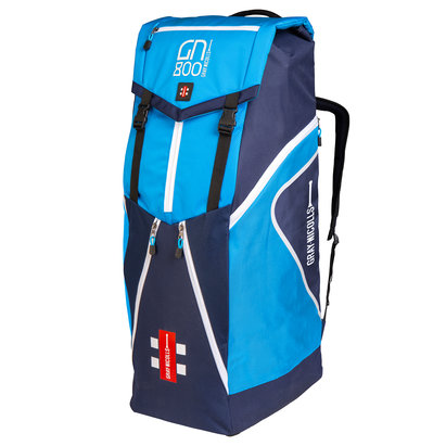 Gray-Nicolls 2019 GN800 Duffle Cricket Bag