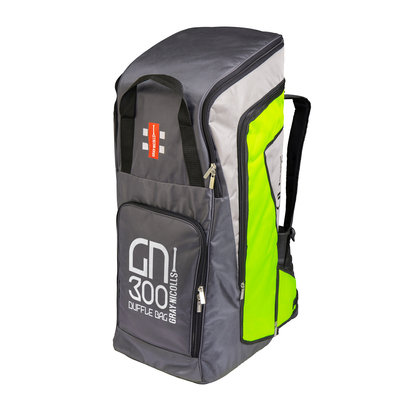 Gray-Nicolls 2019 GN300 Duffle Cricket Bag