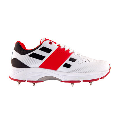 Gray Nicolls Velocity Cricket Spikes Childrens