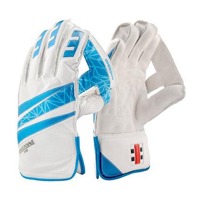 Gray-Nicolls Shockwave 2000 Wicket Keeping Gloves