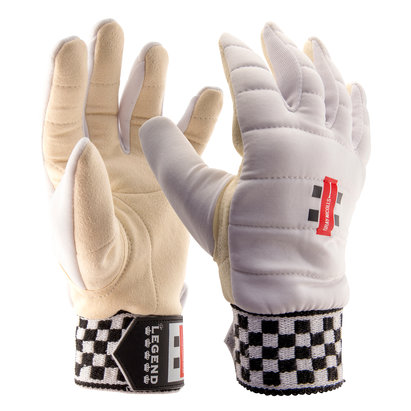 Gray-Nicolls Legend XRD Wicket Keeping Inner Gloves