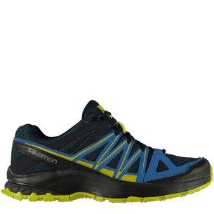 Salomon XA Bondcliff 2 Mens Trail Running Shoes
