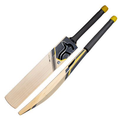 Kookaburra 2019 Nickel 2.0 Cricket Bat