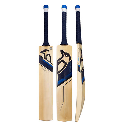 Kookaburra 2019 Rampage 1.0 Junior Cricket Bat