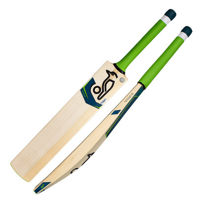 Kookaburra 2019 Kahuna Spark Junior Cricket Bat