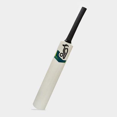 Kookaburra Kahuna Mini Cricket Signature Bat