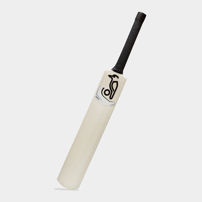 Kookaburra Ghost Mini Bat