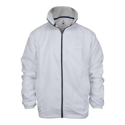 Kookaburra Cricket Umpires Jacket