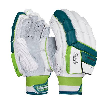 Kookaburra Kahuna Pro Cricket Gloves
