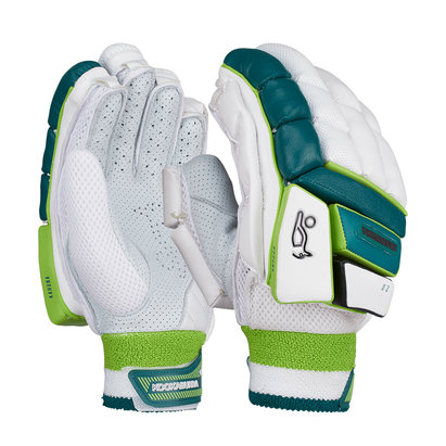 Kookaburra Kahuna 2.0 Cricket Batting Gloves