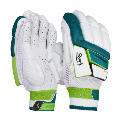 Kookaburra Kahuna 3.0 Cricket Batting Gloves