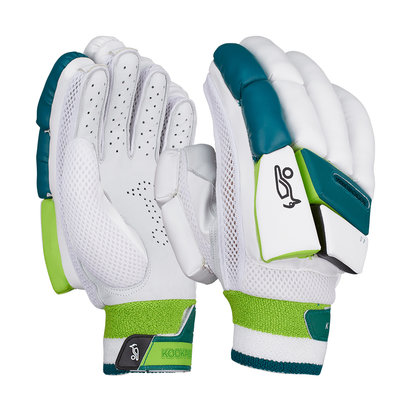 Kookaburra Kahuna 4.0 Cricket Batting Gloves