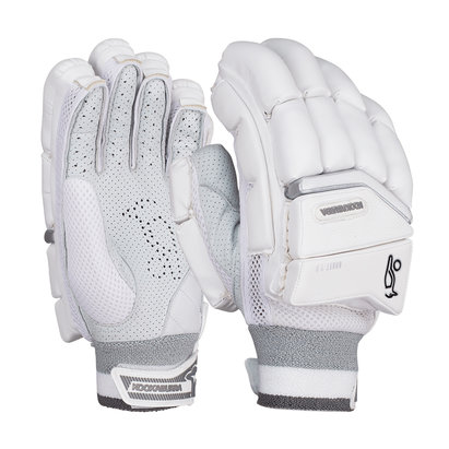 Kookaburra Ghost 2.0 Cricket Batting Gloves