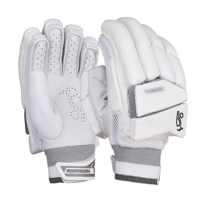 Kookaburra Ghost 3.0 Cricket Batting Gloves