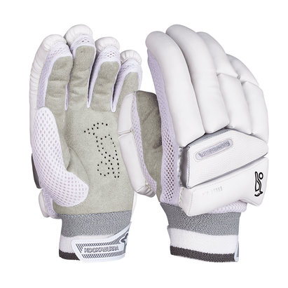 Kookaburra Ghost 5.0 Cricket Batting Gloves