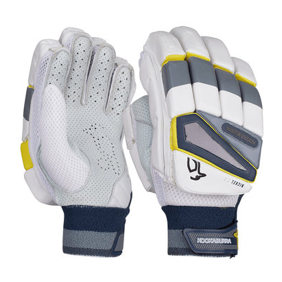 Kookaburra Nickel 2.0 Cricket Batting Gloves