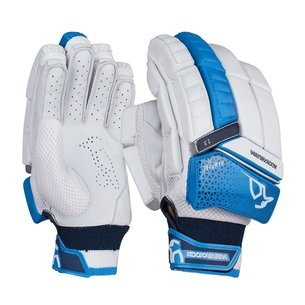 Kookaburra Rampage 2.0 Cricket Batting Gloves