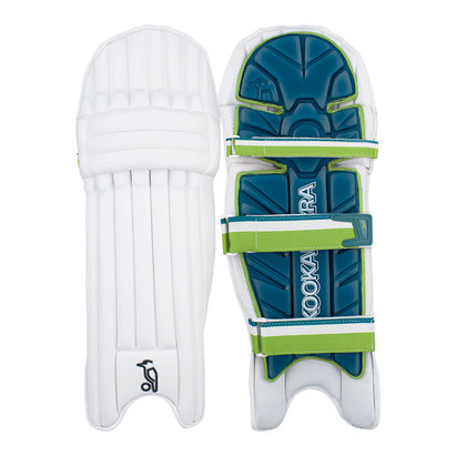 Kookaburra Kahuna Pro Cricket Batting Pads