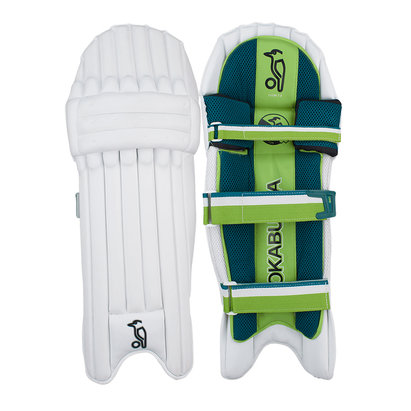 Kookaburra Kahuna 2.0 Cricket Batting Pads