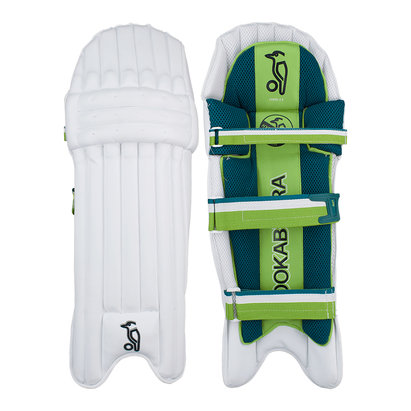 Kookaburra Kahuna 3.0 Cricket Batting Pads