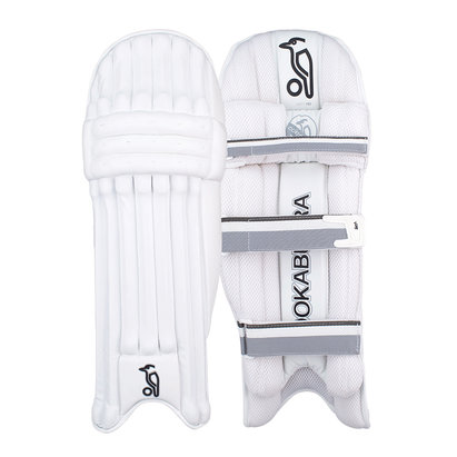 Kookaburra Ghost Pro Cricket Batting Pads