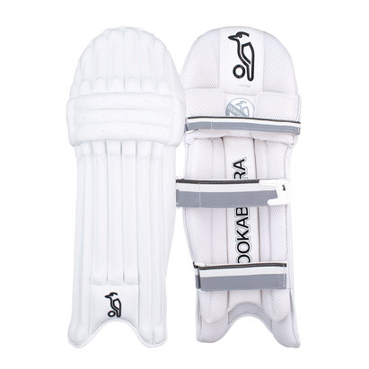 Kookaburra Ghost 2.0 Cricket Batting Pads
