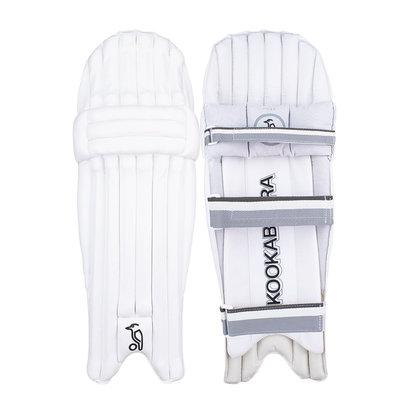 Kookaburra Ghost 5.0 Cricket Batting Pads
