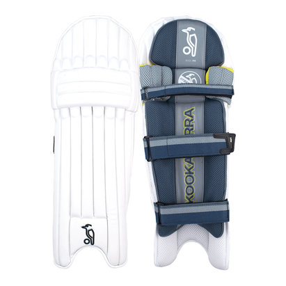 Kookaburra Nickel Pro Cricket Pads