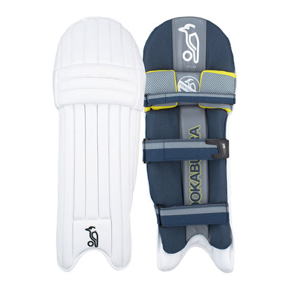 Kookaburra Nickel 2 Batting Pads