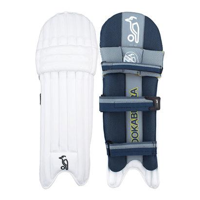Kookaburra 2019 Nickel 3.0 Cricket Batting Pads
