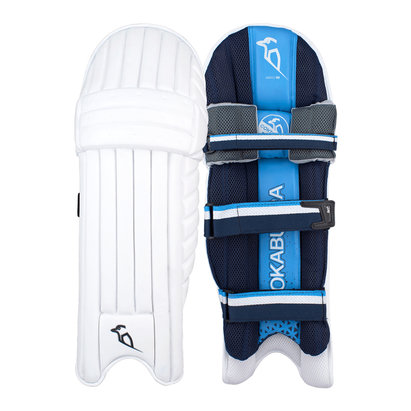 Kookaburra Rampage Pro Cricket Batting Pads