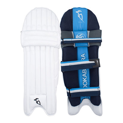 Kookaburra Rampage 2.0 Cricket Batting Pads