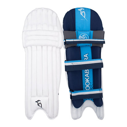 Kookaburra Rampage 4.0 Cricket Batting Pads
